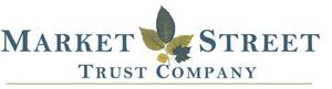 Market Street Trust Co.