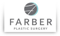 Farber Plastic Surgery