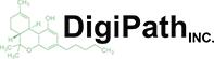 DigiPath, Inc.