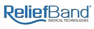 ReliefBand Medical Technologies LLC