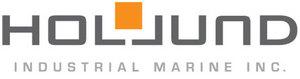 Hollund Industrial Marine, Inc.