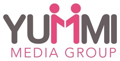 Yummi Media Group