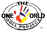 One World Holdings, Inc.