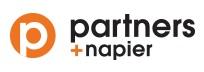 Partners + Napier
