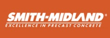 Smith-Midland Corporation
