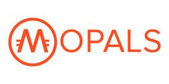 MoPals, Inc.