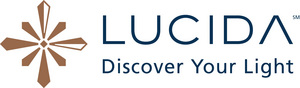 Lucida Treatment Center