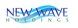 Advanced Content Services, Inc.; New Wave Holdings, Inc.