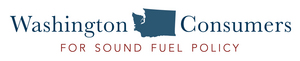 Washington Consumers for Sound Fuel Policy