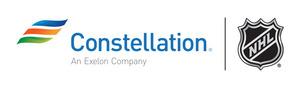 NHL; Constellation