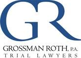 Grossman Roth