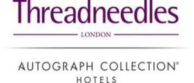 Threadneedles Autograph Collection