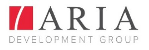 Aria Development Group