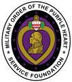 Purple Heart Service Foundation