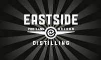 Eastside Distilling Inc.