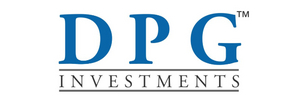 DPG Investments