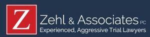 Zehl & Associates, P.C.