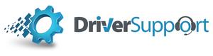 DriverSupport.com