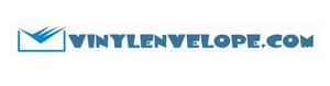 Vinylenvelope.com