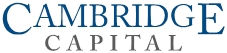 Cambridge Capital Acquisition Corporation