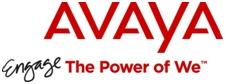 Avaya Inc.