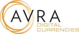Avra Inc.
