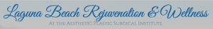 Laguna Beach Rejuvenation & Wellness