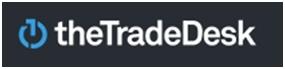 The Trade Desk