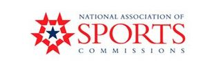 National Association of Sports Commissions