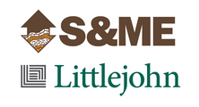S & ME, Inc.; Littlejohn