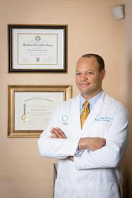 Santa Barbara Plastic Surgeon Dr. Wesley Schooler