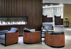 Newark hotel deal,