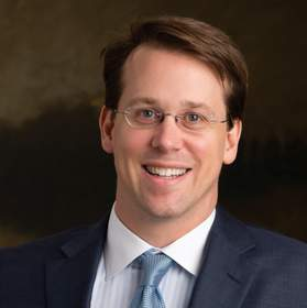 Houston Plastic Surgeon Dr. James Boynton