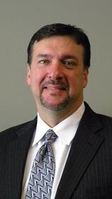 Chicago Surgeon Dr. Paul Guske