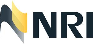 Newforma, NRI Partner to Promote Construction Team Collaboration