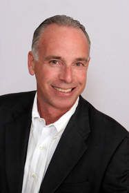 Weston Plastic Surgeon Dr. Robert Rothfield