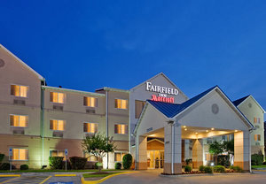 Hotels in North Houston TX