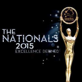 hayes martin, pr agency, marketing agency, communications, award-winning agency