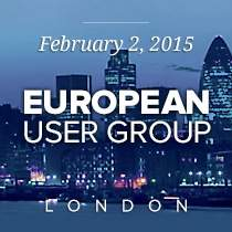 iovation European User Group