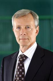 James Clifford, Jim Clifford, global operations, AMD, qualcomm, RF Micro, Unisys