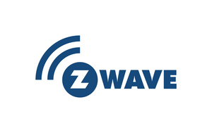 Home control, Z-Wave
