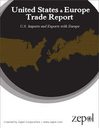 US Europe Trade Report Image