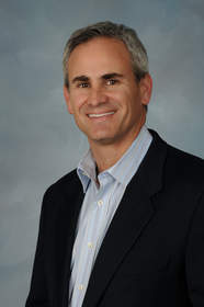 La Jolla Plastic Surgeon Dr. Scott Miller