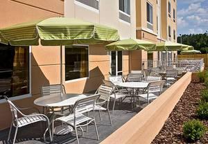 Family friendly hotel in Lake City FL