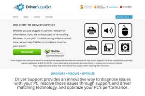 http://www.DriverSupportNews.com