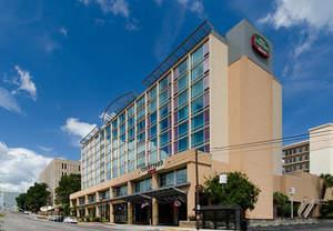 Hotels near University of South Carolina