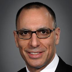 NYC Plastic Surgeon Dr. Stafford Broumand