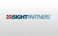 iSIGHT Partners