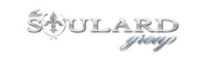 The Soulard Group