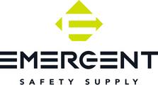 Emergent Safety Supply